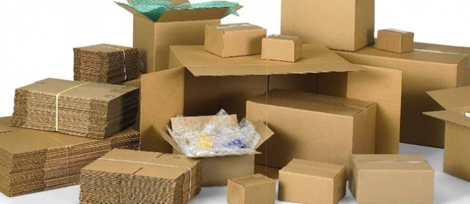 Smithfield Packing Supply Services : Packaging services north county copy and parcel